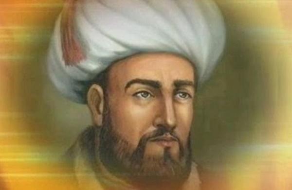 Biografi Imam Haramain Al Juwaini