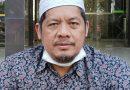 Anggota DPRD Jabar Dukung Kebijakan Sanksi bagi Warga yang Tidak Kenakan Masker
